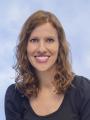 Angela Weyand, MD